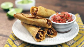 302RC_Laz_ChipotleChickenTaquitos_DishLand1.jpg