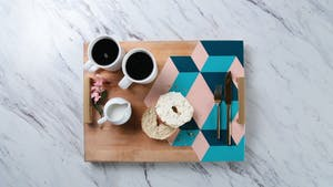 home_hod_276_geometric-tray_l_Still_01_en-US.jpg