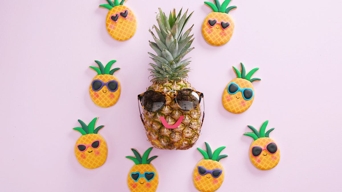 3214_Pineapple-Cookies_Land1.jpg