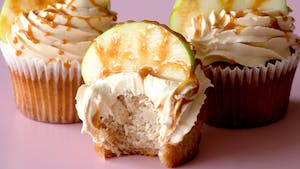 Image for apple-pie-cupcakes-lc.jpg