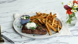2803_SteakFrites_Land1.jpg