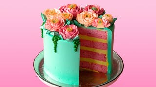 SIMPLY FLORAL CAKE_lc.jpg