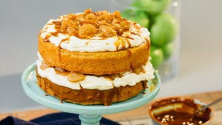 103_Apple-Spiced-Cake_thumb-l.jpg