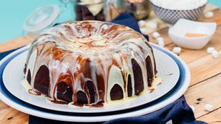 096_Cosy-Hot-Chocolate-Cake_thumb-l.jpg