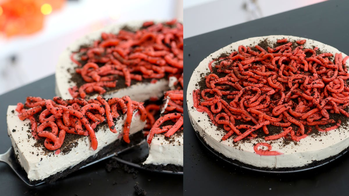 worm cheesecake.png