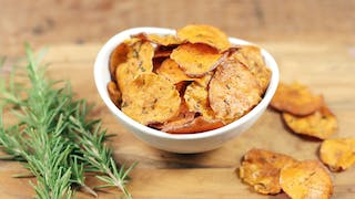 RC309_Laz_SweetPotatoCrisps_DishLand1.jpg