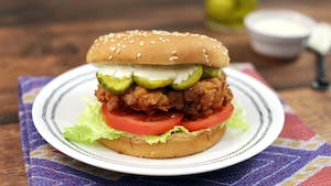 RC305_Laz_FriedChickenSandwich_DishLand1.jpg