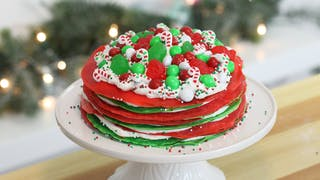 Red-and-Green-Crepe-Cake_thumbail-l.png