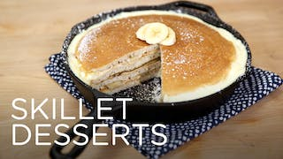 skillet-desserts_thumbnail_titled_16x9.png