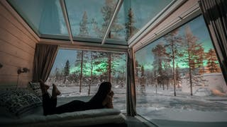 T9_39_The-Northern-Lights-Ranch-in-Finland_L_id.jpg