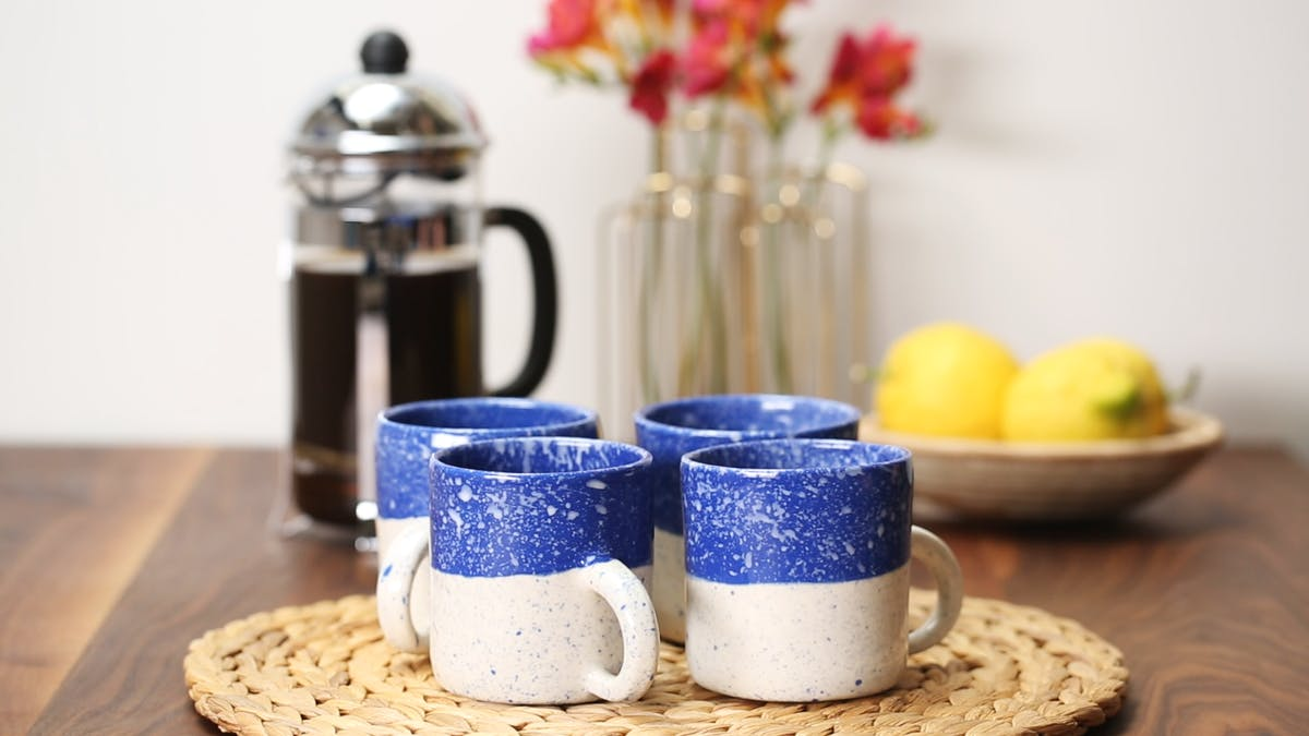 home_hod_238_speckled-mug_l_v2_062618.00_01_17_05.Still004.png