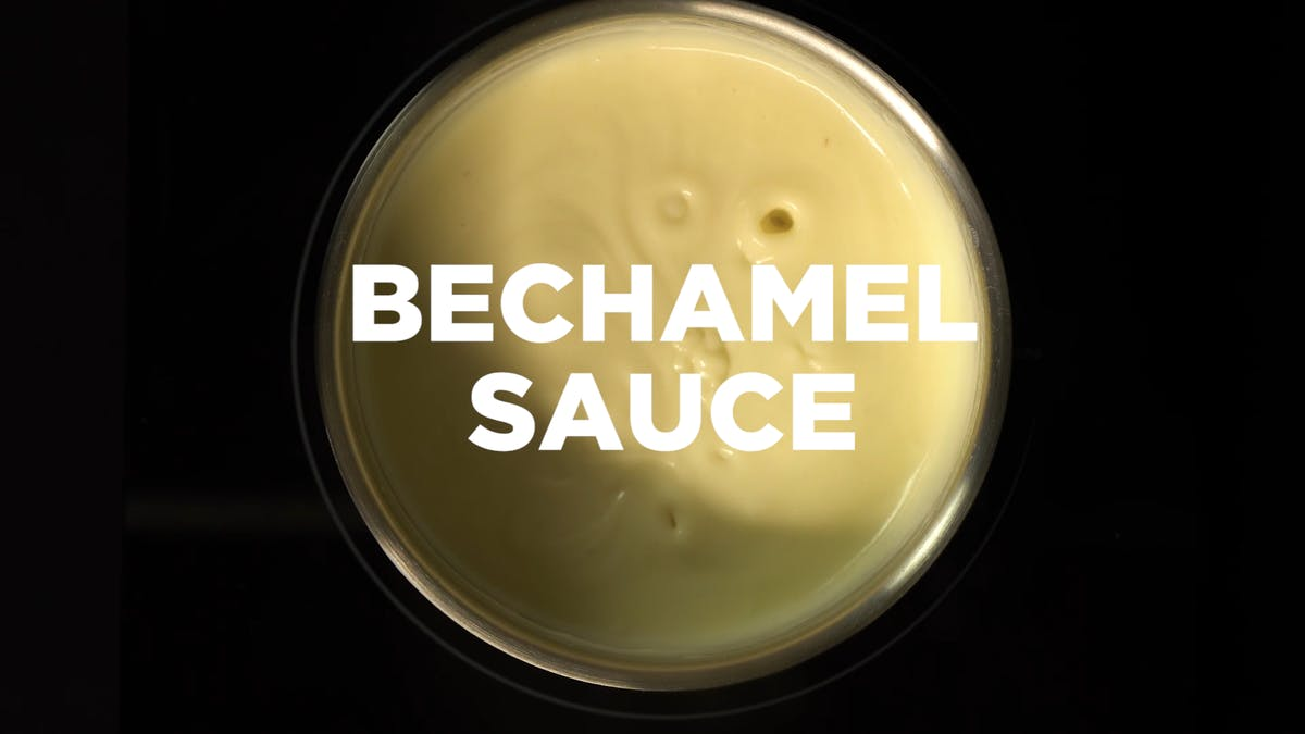 How-to-Make-Bechamel-Sauce_l_en-US_titled.png