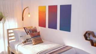 design_101_222_color-blocked-canvases_l_still1.png