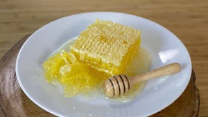 how-to-eat-honeycomb_thumbnail-l.jpg