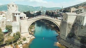 Image for spotlight_mostar-bridge_lthumb1_en_US.jpg