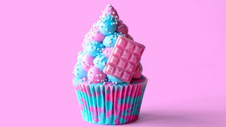 candy cloud cupcakes_lc.jpg