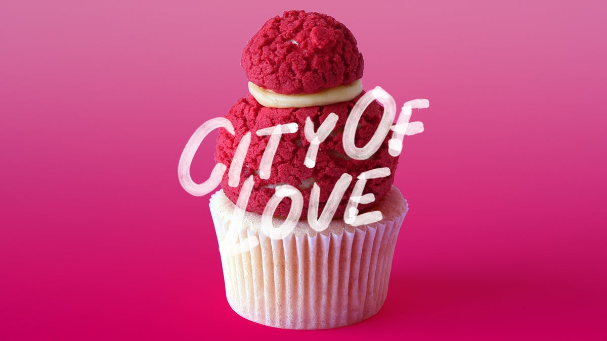 city-of-love-cupcakes_l.jpg