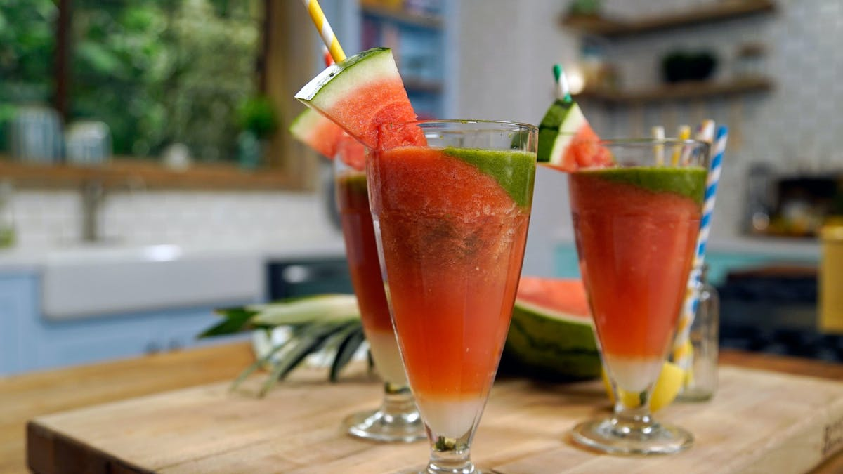 SourPatchWatermelonSmoothie_DishLand1.jpg
