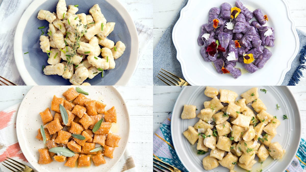 704_Gnocchi4Ways_Land1.jpg