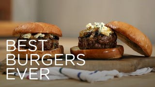 best-burgers_thumbnail_titled_16x9.png