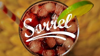 max-thumbnail-episode-sorrel