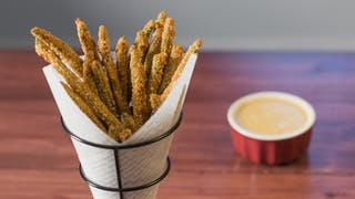 baked-green-bean-fries_landscapeThumbnail_en-US.jpeg