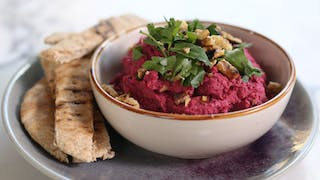 beetroot-hummus_landscapeThumbnail_en-UK.jpeg