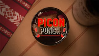 Picon Punch