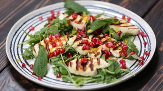 Grilled-Halloumi-with-Pomegranate-Salad_landscapeThumbnail_en-UK.png