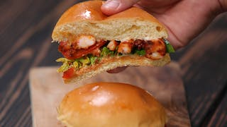 Spicy-Prawn-Bun_landscapeThumbnail_en-UK.png