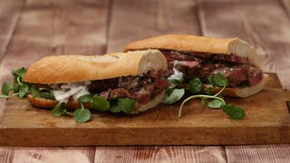 speedy-steak-sandwich_landscapeThumbnail_en-UK.png