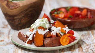 sweet-potato-nachos_landscapeThumbnail_en-UK.png