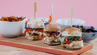 Halloumi-Sliders_landscapeThumbnail_en-UK.jpeg