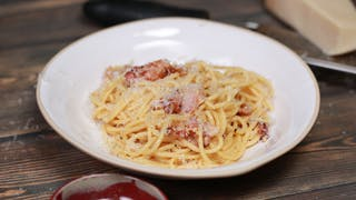 perfect-carbonara_landscapeThumbnail_en-UK.png