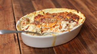 Cheesy-Sweet-Potato-Gratin_landscapeThumbnail_en-UK.png