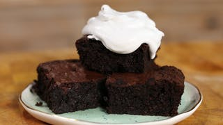 Quinoa-Brownies_landscapeThumbnail_en-UK.jpeg