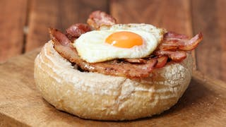 Breakfast-Loaf_landscapeThumbnail_en-UK.png