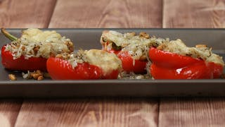 stuffed-peppers-with-goat-cheese_landscapeThumbnail_en-UK.png