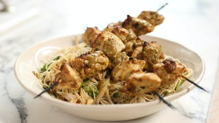 Chicken-skewers_landscapeThumbnail_en-UK.jpeg
