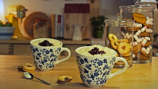 max-thumbnail-episode-ligonberry-rice-pudding