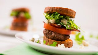 sweet-potato-buffalo-sliders_landscapeThumbnail_en-US.jpeg