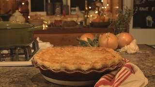 max-thumbnail-episode-chicken-pot-pie
