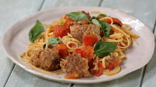 pasta-with-pork-meatballs_landscapeThumbnail_en-UK.png