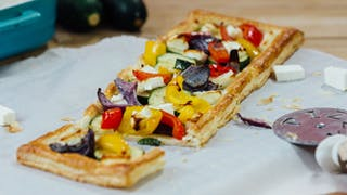 vegetable-tart_landscapeThumbnail_en-UK.png