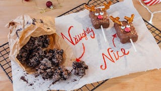 naughty-and-nice-treats_landscapeThumbnail_en-UK.jpeg