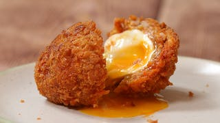 chorizo-scotch-eggs_landscapeThumbnail_en-UK.png