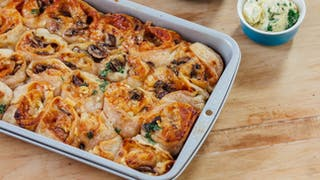 pizza-roll-ups_landscapeThumbnail_en-UK.jpeg