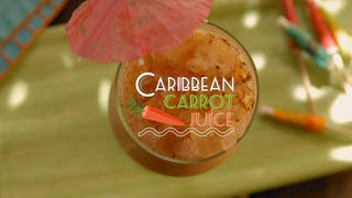 max-thumbnail-episode-caribbean-carrot-punch