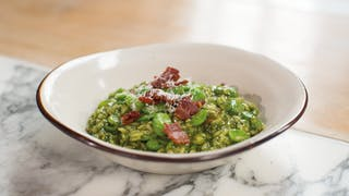 Parsley-Bacon-and-Bean-Risotto_landscapeThumbnail_en-UK.png