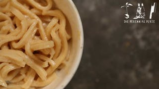 perennial-plate-in-the-kitchen_s1e1_how-to-make-udon-noodles_landscapeThumbnailClean_en.jpeg